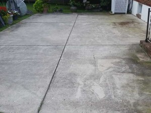 Patio-After-Power-Wash