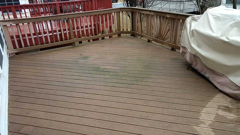 composite-deck-after