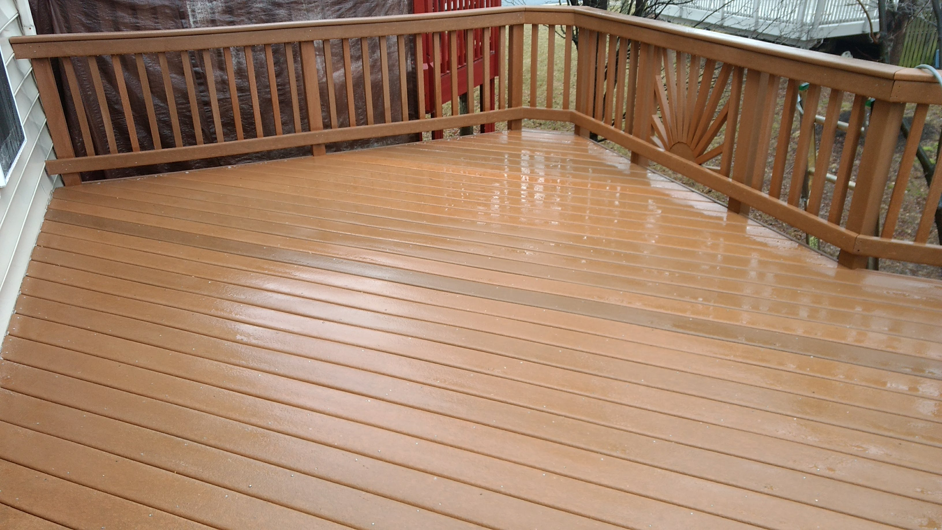 composite-deck