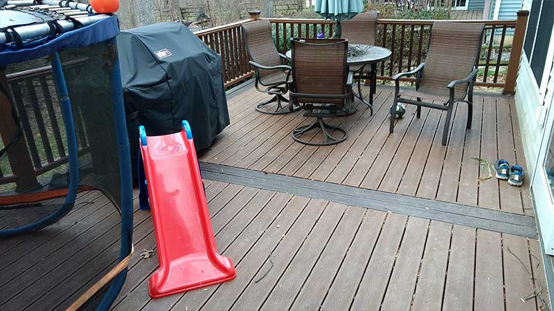 wood-deck-cleaning-after