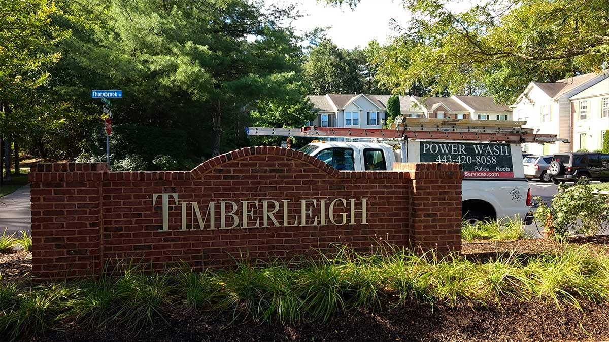 timberleigh-pressurewash-after
